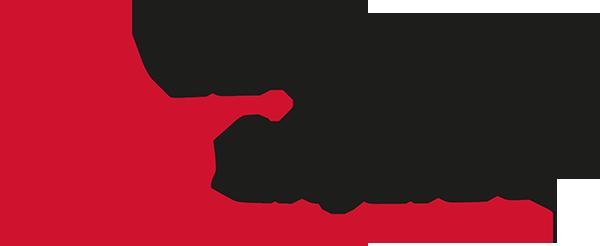 La chape liquide le sp cialiste des chapes fluides base d 39 anhydrite - Prix d une chape liquide pour plancher chauffant ...