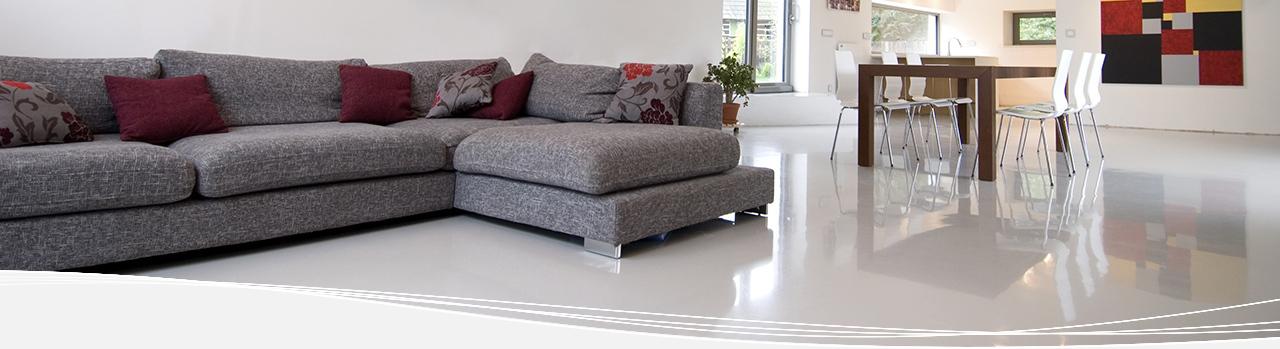 demande de devis la chape liquide le sp cialiste des chapes fluides base d 39 anhydrite. Black Bedroom Furniture Sets. Home Design Ideas