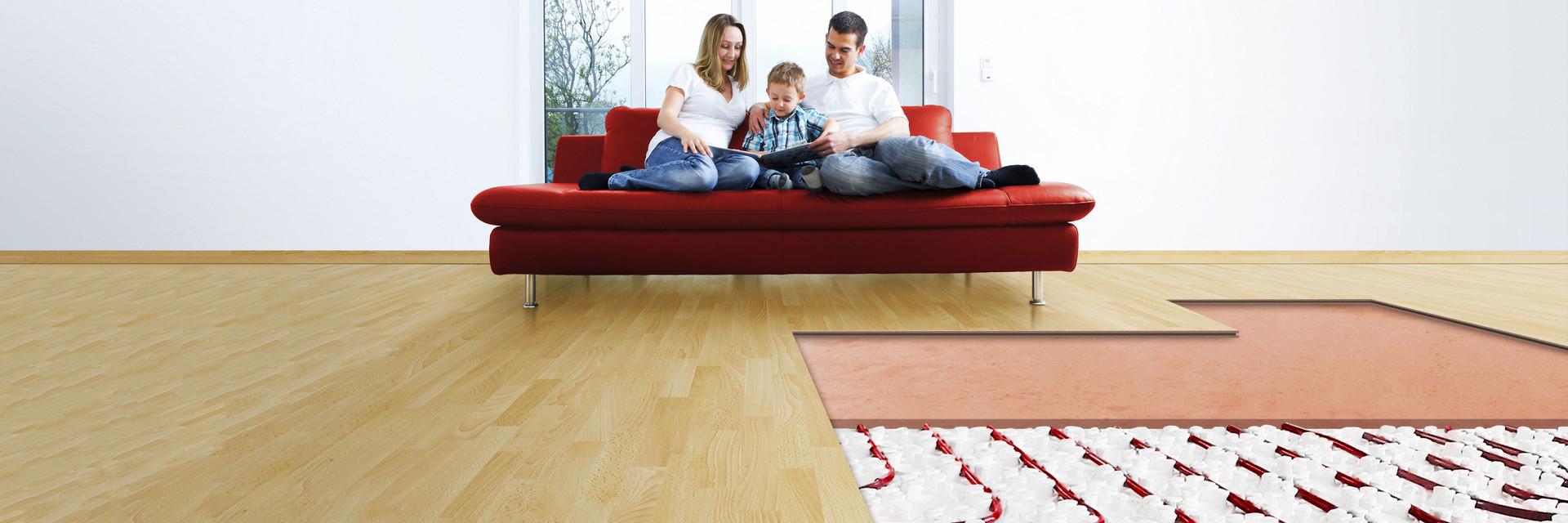 chape liquide en sac trendy etanchit sur ou sous carrelage dalles chapes bton rsiste aux. Black Bedroom Furniture Sets. Home Design Ideas